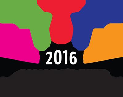 2016 Best Work Place