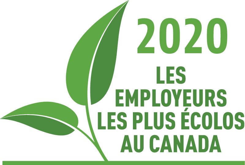 greenest 2019