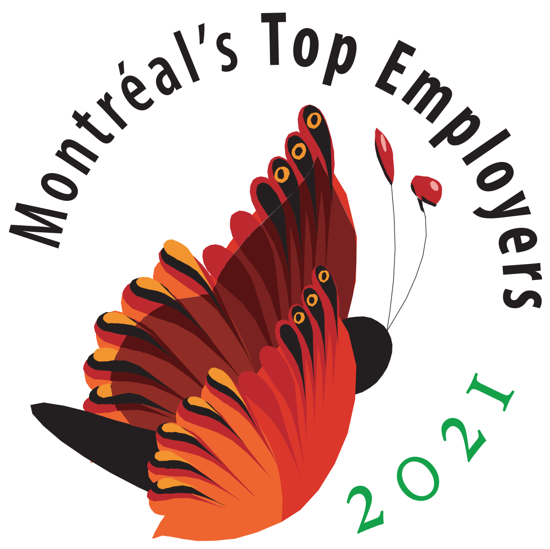 montreal 2020