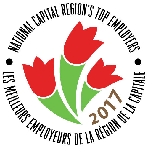 National Capital Region Award