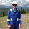 Shell's Assessed Internship Program Hatched This Recent Grad's Career