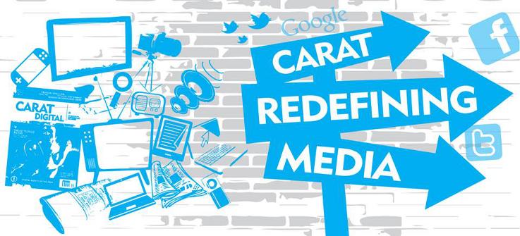 Carat Canada profile image 1