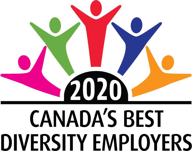 diversity 2020