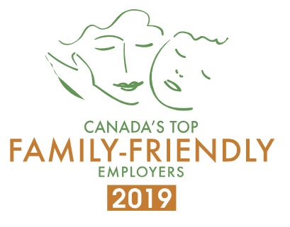 2019 Family employers