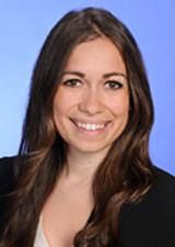 Ioanna Antonopoulos