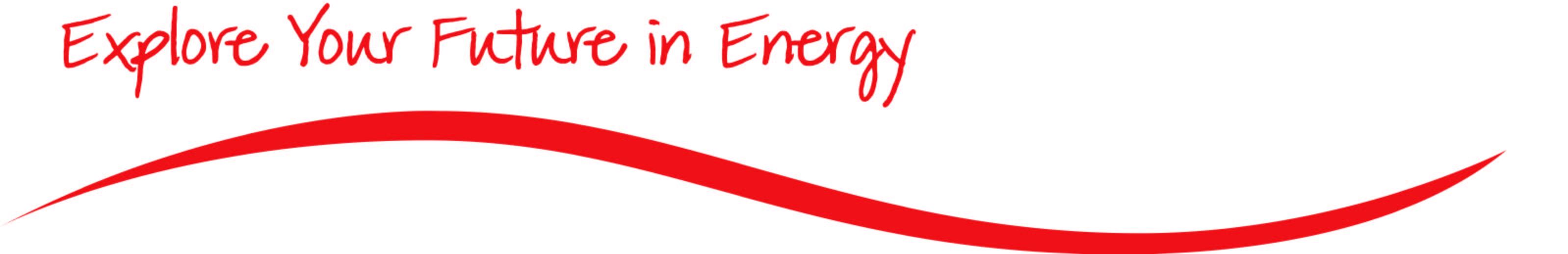 CNRL Jobs Entry Level Banner