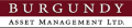 Burgandy Asset Management