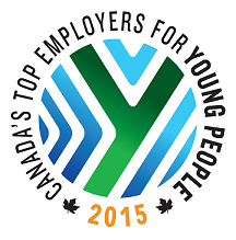 Top Employers, Young People