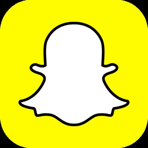 TJX Snapchat