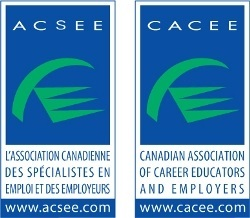 Canadian Association of Career Educators and Employers