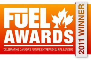 Fuel Awards