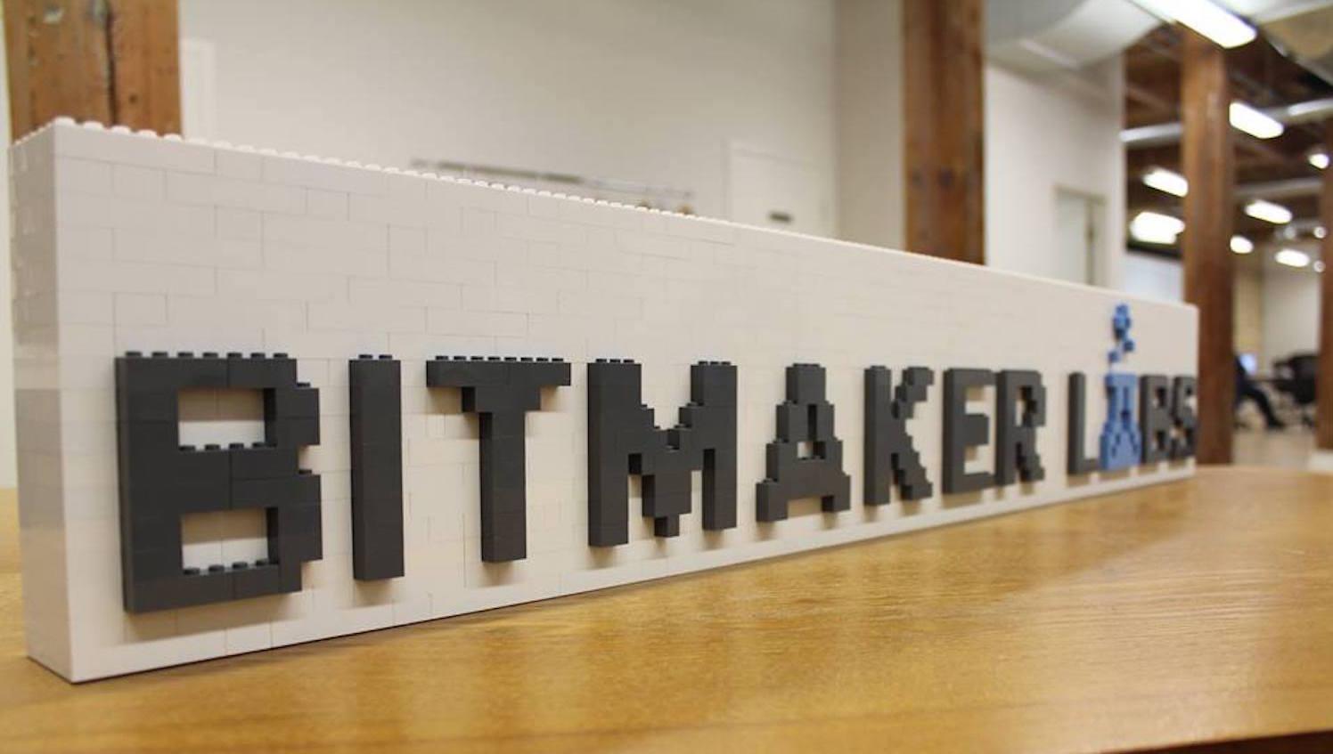 bitmaker banner