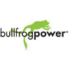 Choosing A Greener Career: How You Can Make A Positive Impact As A Bullfrog Ambassador