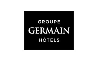 Groupe Germain logo