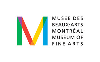 Museum of Fine Arts logo