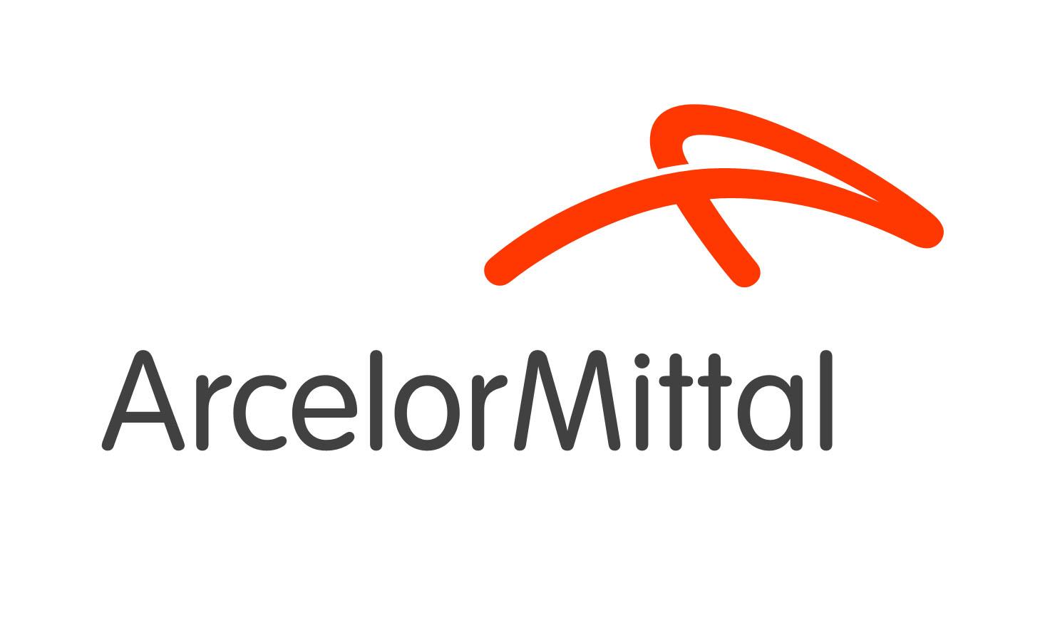 ArcelorMittal Mining Canada logo