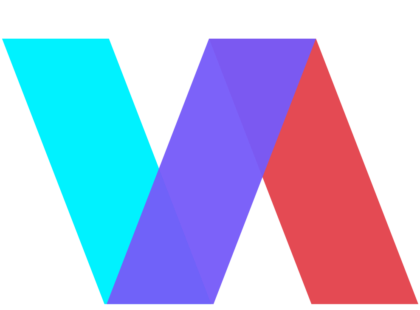 Data VizArt Logo