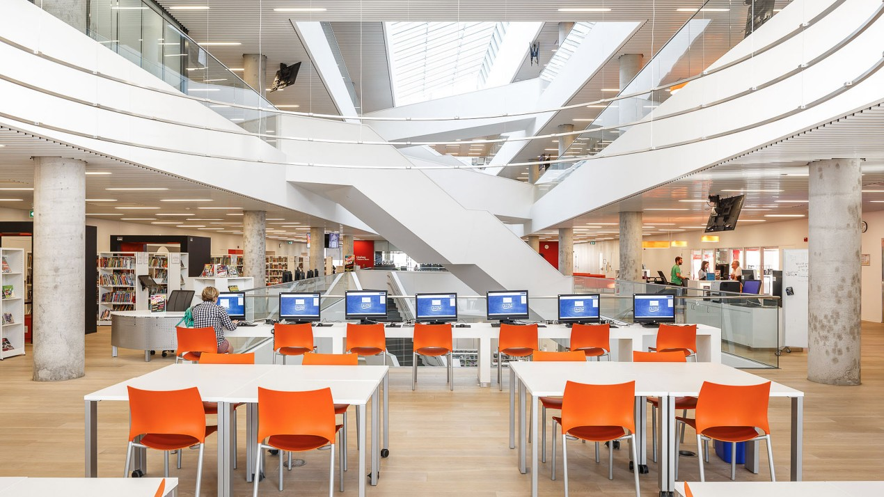 Halifax_Central_Library