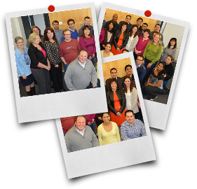 KEV Group Jobs Image 10
