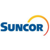 The Best Part: Hear From Co-Op Students At Suncor Energy