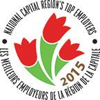 National Capital Region Award