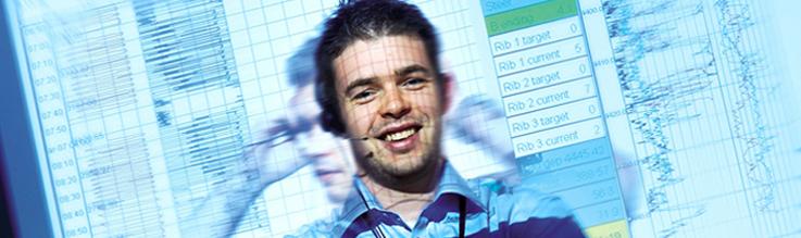 Baker Hughes Jobs Image 1