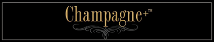 Champagne+ Jobs Image 1