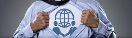 LiveCA Jobs Image 1