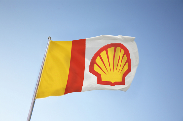 Shell Jobs Image 1