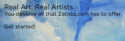 Zatista jobs profile banner image